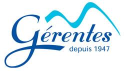 Logo Gérentes