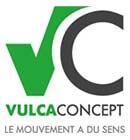 Vulca Concept